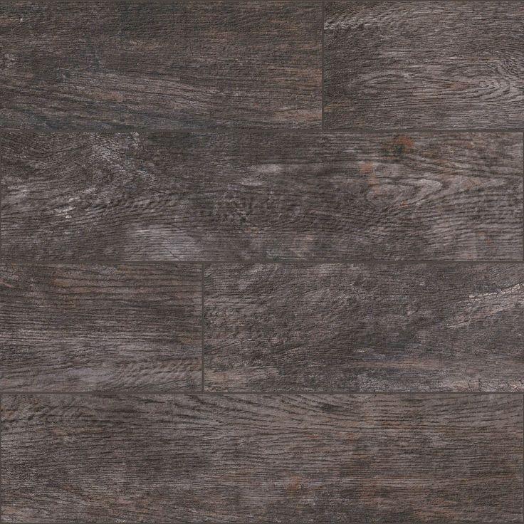 a3428bfa38f55d86797317e94960ea58 ceramic flooring ulm