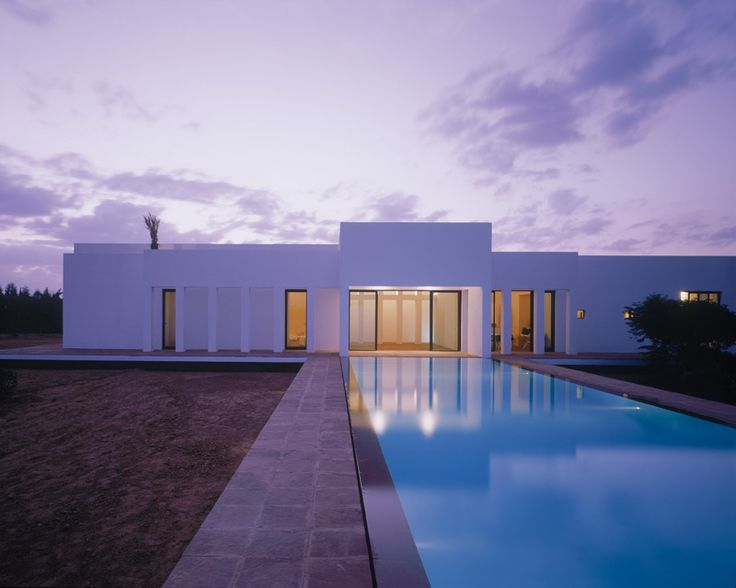 17 best architect guilhem eustache s modern moroccan home images on