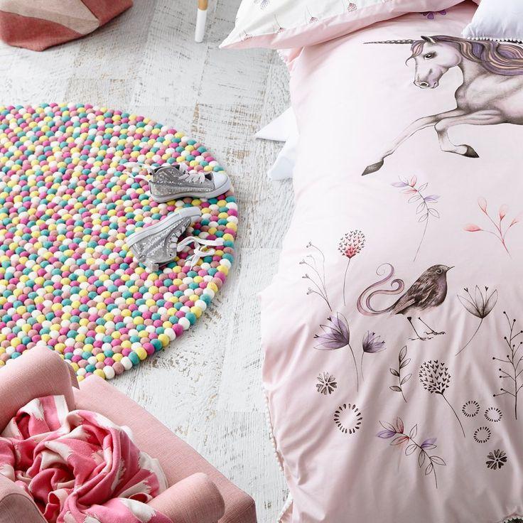 Kids Bedroom Gifts 29 best adairs kids dream room images on pinterest | dream rooms