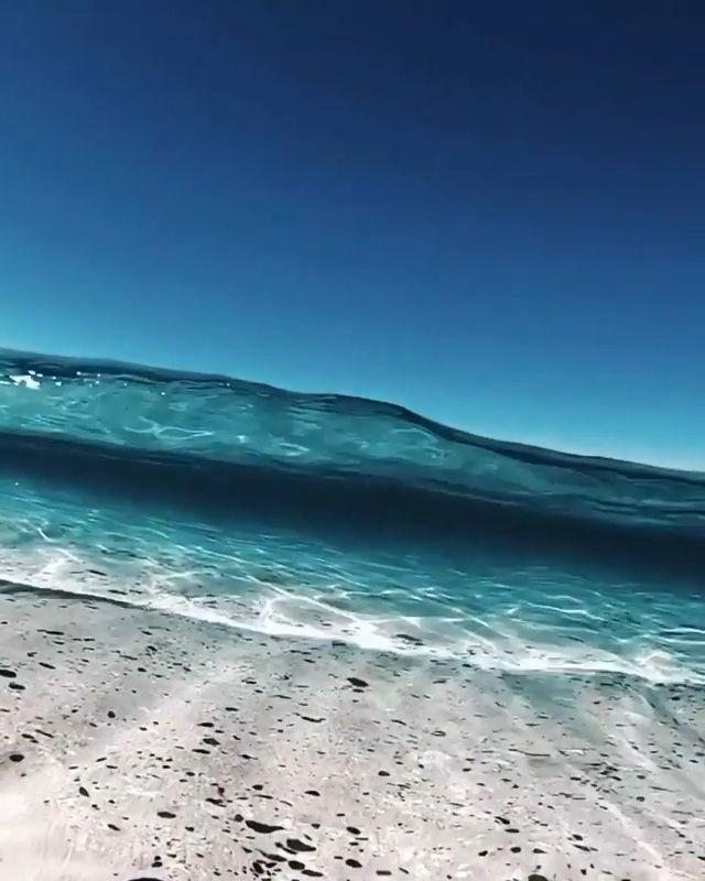 Camera Gear Calm Ocean Photography Ocean Photography Landscape Vintage Ocean Photography Ocean Photography In 2020 Ocean Photography Ocean Landscape Ocean Wallpaper