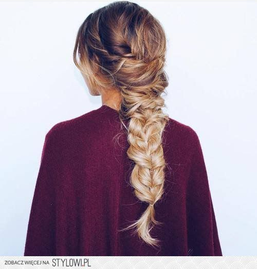 Hairstyles For A Lyrical Dance : Images about beyond ballerina buns on