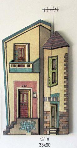 Three Dimensional Wall Art 49 best ceramic art sculpture three dimensional wall art