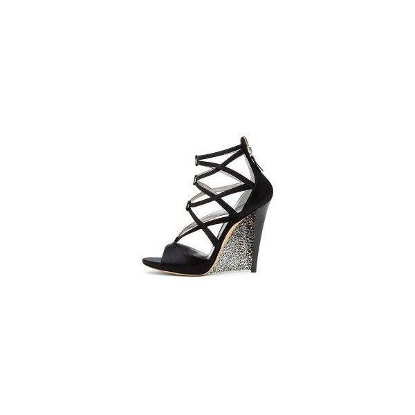 Пролет-лято 2011 колекция обувки от Casadei | Модни тенденции || Мода ❤ liked on Polyvore featuring shoes