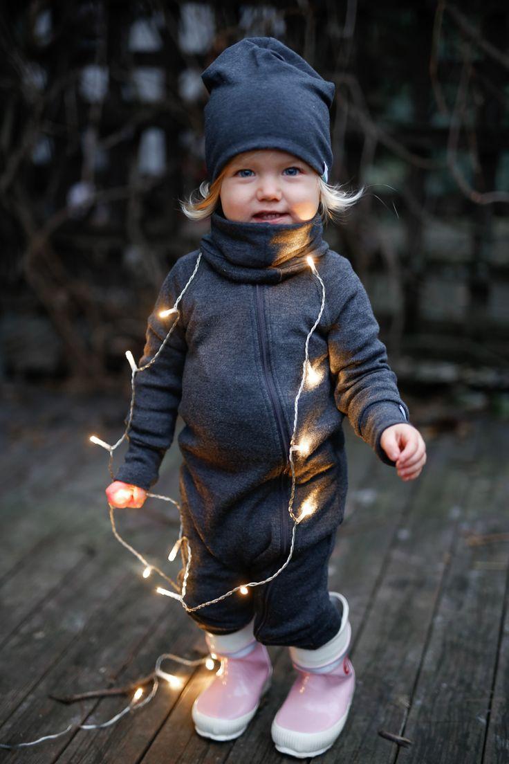 Marraskuun pukeutumuisvinkkejä   ARVONTA instagramissa