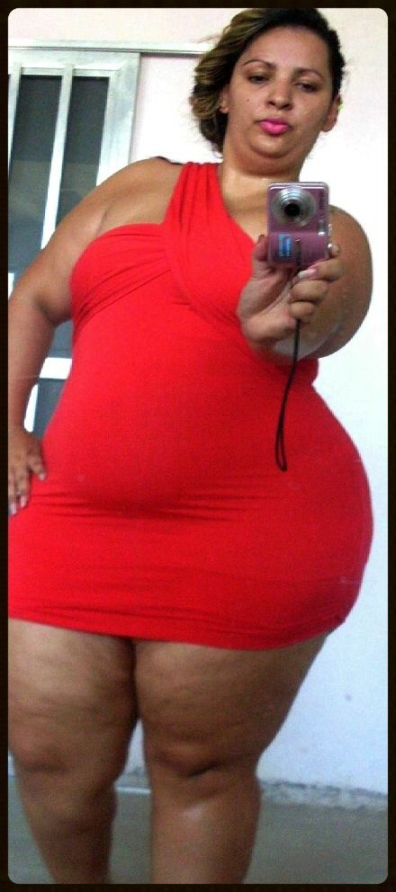 Bbw Latina Women 28