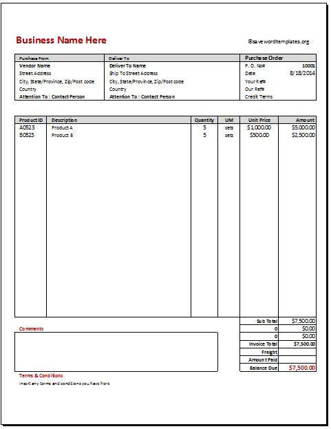 Best 25+ Invoice format in excel ideas on Pinterest Invoice - hospital invoice template