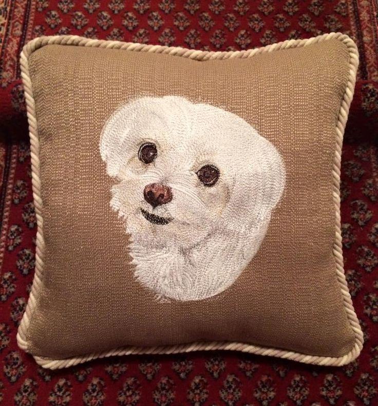 a342b53ca6d61d277b287fa6dd97de6b portrait pets