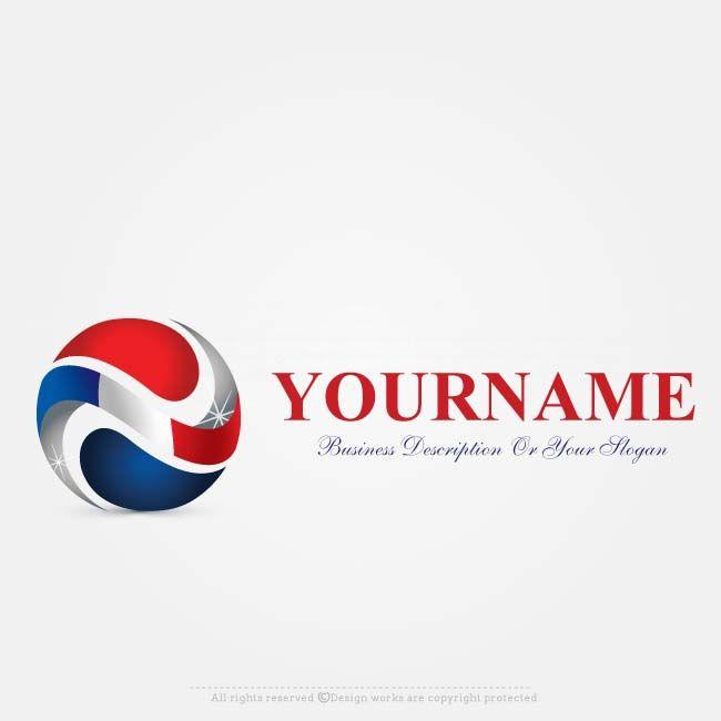 40 best online free logo maker images on pinterest logo maker