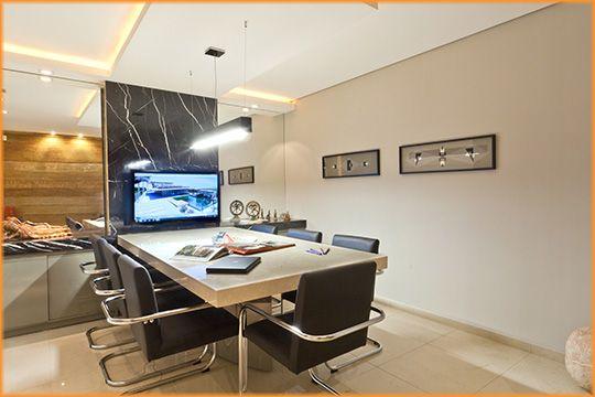 Mejores 14 im genes de muebles alto brillo para oficinas for Muebles de oficina lorca