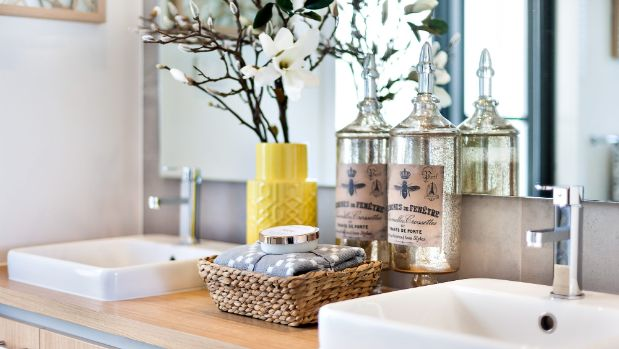 What happens to your half-used hotel toiletries http://www.stuff.co.nz/travel/news/92626606/What-happens-to-your-half-used-hotel-toiletries #Hotels #Hoteliers | You no longer need to feel guilty about pilfering the toiletries from a hotel room.