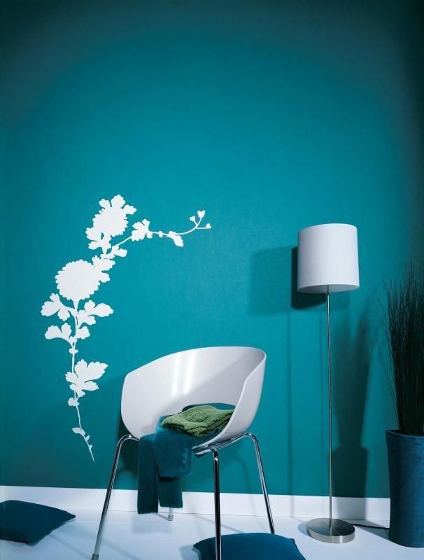 20 beste idee n over blauw witte slaapkamers op pinterest blauwe slaapkamer kleuren - Kleur van een volwassen kamer ...