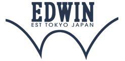 EDWIN http://www.edwin-europe.com/