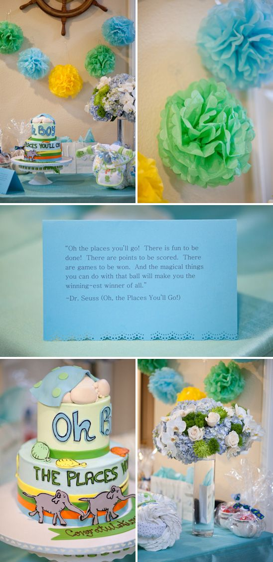baby showers or baby boys showers book themed book themed baby showers