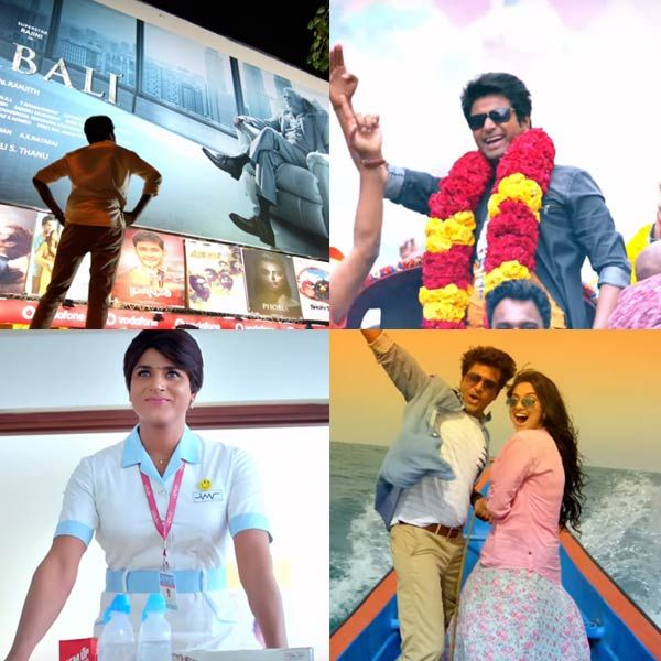62 Best Tamil Movies Images On Pinterest
