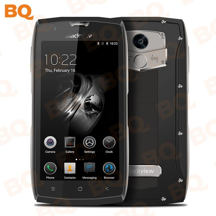 "Like and Share if you want this  Original Blackview BV7000 Pro Mobile Phone IP68 Waterproof MTK6750T Octa Core 5 "" FHD 4G+64G Fingerprint GPS+Glonass Smartphone     Tag a friend who would love this!     FREE Shipping Worldwide     Get it here ---> https://shoppingafter.com/products/original-blackview-bv7000-pro-mobile-phone-ip68-waterproof-mtk6750t-octa-core-5-fhd-4g64g-fingerprint-gpsglonass-smartphone/"