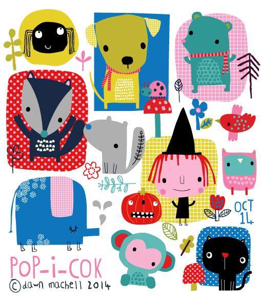 pop-i-cok...oct2014