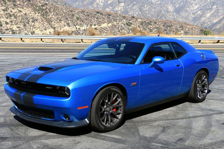 1000 ideas about dodge challenger hellcat on pinterest dodge challenger 2015 dodge. Black Bedroom Furniture Sets. Home Design Ideas