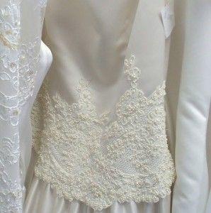 Second Hand Wedding Dresses Colorado 91