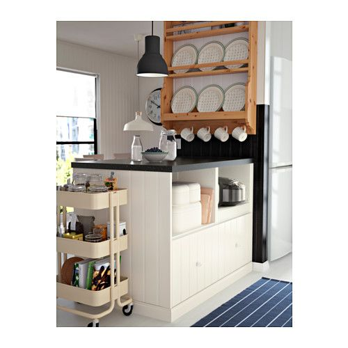 "Über 1000 Ideen zu ""Facade Cuisine Ikea auf Pinterest"""
