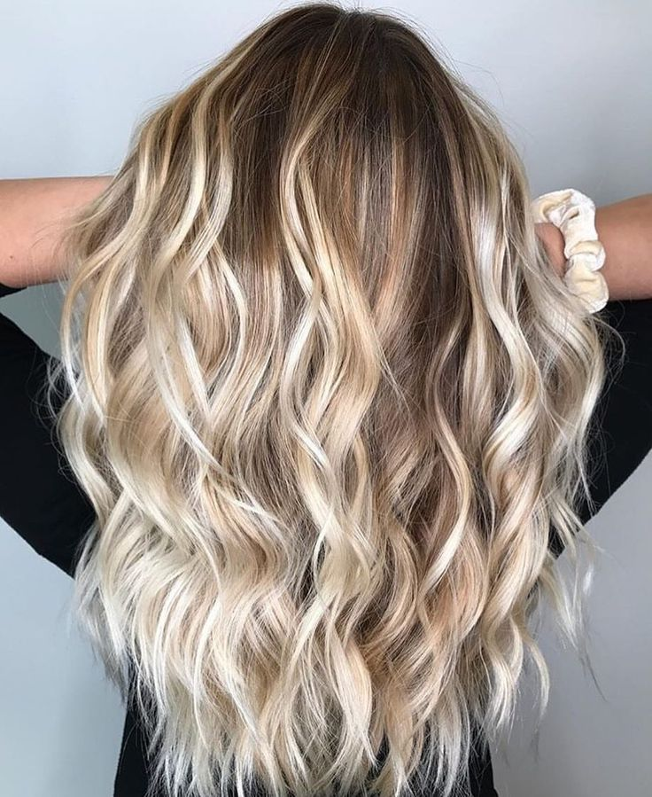 v hair styles 174 best inspiration hair images on 3433