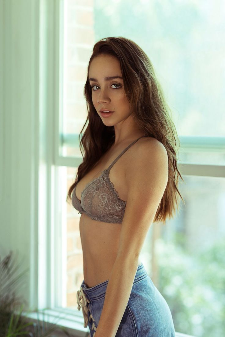 Paige Jimenez nude (27 photo) Topless, iCloud, butt