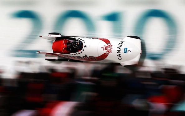 Canadian Olympic Committee welcomes $31 million Government investment in winter sport ahead of Sochi 2014