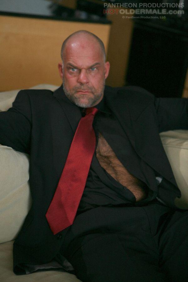 Zak Spears Porn 43