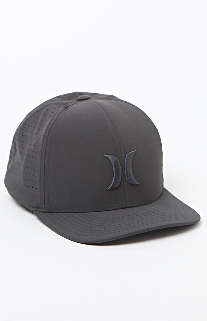 Phantom Vapor 2.0 Flexfit Hat