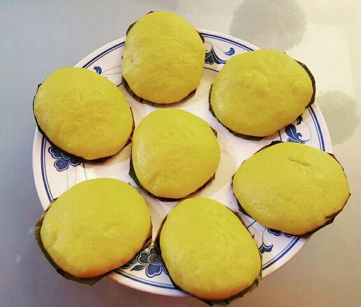 Traditional Hakka Hee Pan