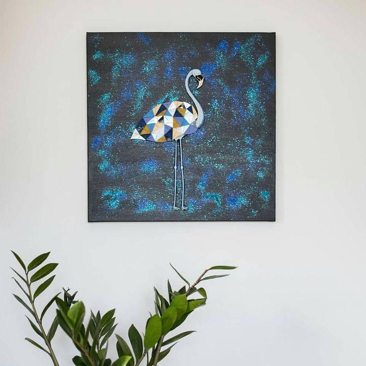 #bluefleming #baccanera #art #newinspiration #popart #somethingdiefferent @baccanerafashion