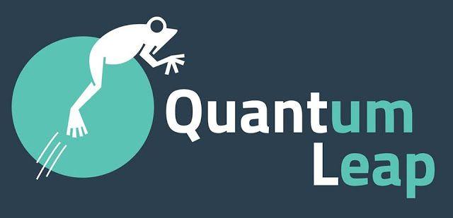 Quantum Leap Mobility: Mobile Games : Quantum Leap Mobility