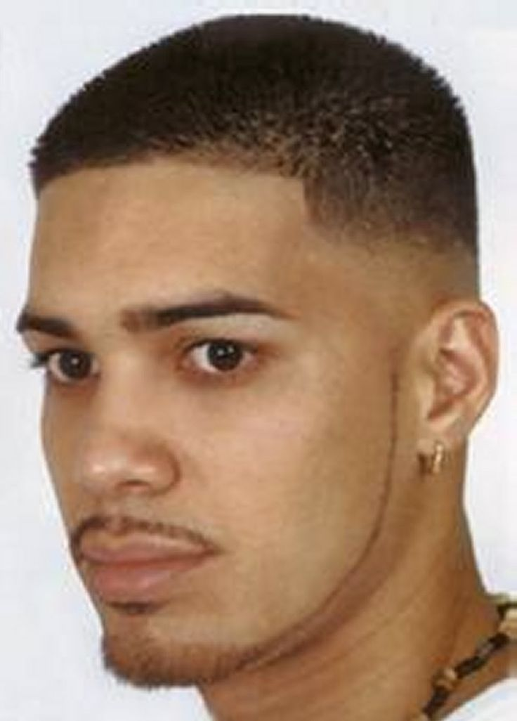 Brilliant 1000 Images About All For Men On Pinterest Black Men Black Men Hairstyle Inspiration Daily Dogsangcom