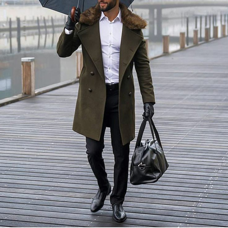 """Gefällt 26.3 Tsd. Mal, 180 Kommentare - @menwithclass auf Instagram: """"Tag someone you think would look good in this outfit #menwithclass"""""""
