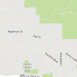 La Crescenta-Montrose CA Real Estate - 51 Homes For Sale   Zillow