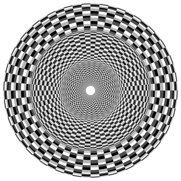 Espacios anidados / Nested spaces by cienciayarte.deviantart.com
