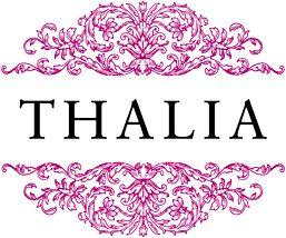 ThaLogo