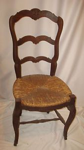24 best Beautiful Old Chairs I Love images on Pinterest