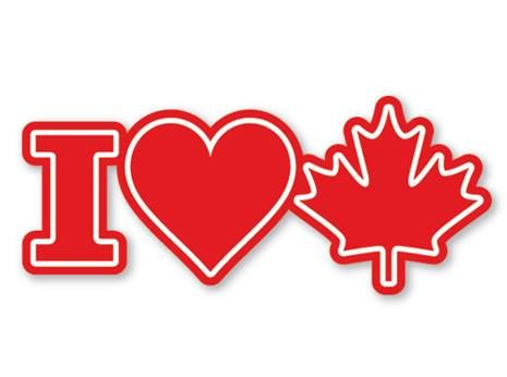 Canada Day Mondays rock even more with Wonga.com! Enter to win $100 to spend at your favourite store: https://www.facebook.com/photo.php?fbid=476206199129754=a.377518732331835.89348.107427352674309=1  #winwithwonga
