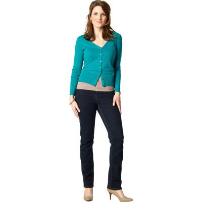 rise and fall levi strauss co Find helpful customer reviews and review ratings for signature by levi strauss & co women's totally shaping skinny jeans, gala, 6 medium at.