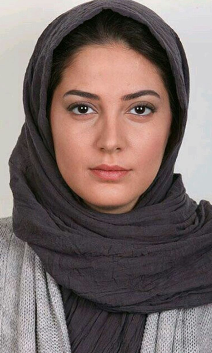 iranian-hot-girls-face