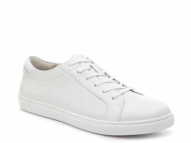 Clearance White   DSW   Sneakers, Shoes