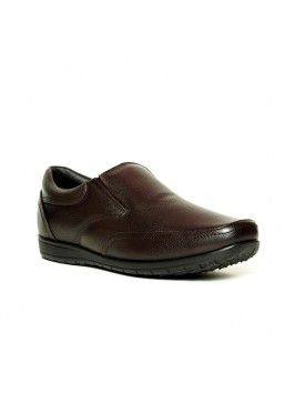 Get profession look in formal footwear, Buy men's formal shoes online at Liberty official store that offers best quality branded shoes at lowest price.