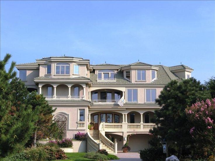 Summer House Rentals Beach Haven Nj