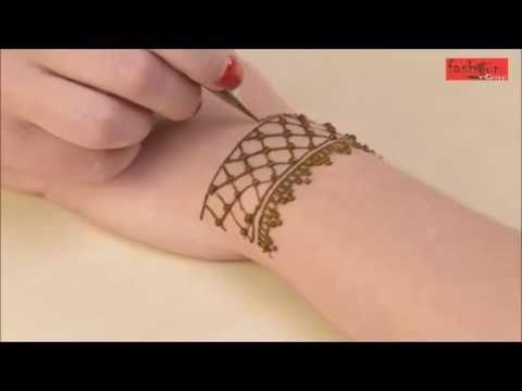New Fabulous Mehndi Designs  Awesome Mehndi/ Hina Designs for Eid  Beautiful Mehndi Designs New. - YouTube