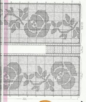 5feb0011.jpg (1348×1600)