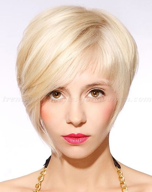 styling short asymmetrical hair adventures in asymmetric styles l2 by crescentcityweb 4298 | a343e5a096e7bce2e541b09071af516f