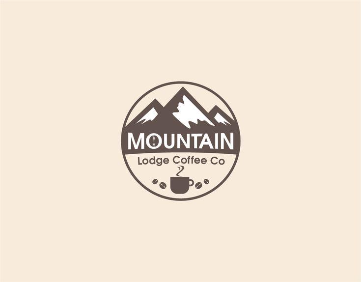 Start Up Coffee Roasting Company Playful, Modern Logo Design by Black Graphic