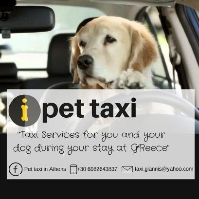 http://eshipbroker.wix.com/taxigr#!i-pet-taxi-in-athens/v70v9