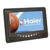 Haier HLT71 7-Inch Handheld LCD TV (Electronics)By Haier