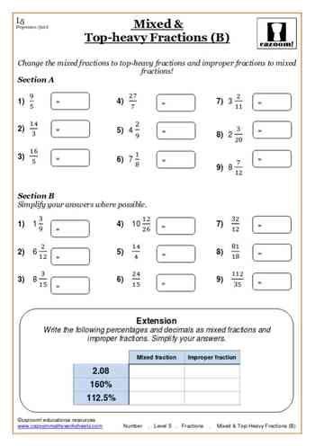 21 best Printable Maths Worksheets images on Pinterest | Printable ...